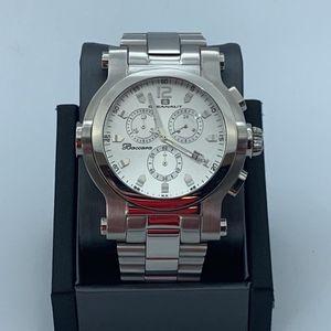 Oceanaut Men's Baccara XL Chronograph Watch